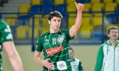 13 - Aleksander Śliwka