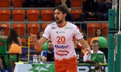 16 - Kamil Kwasowski