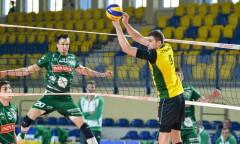 18 - Paweł Pietraszko_ Wojciech Włodarczyk