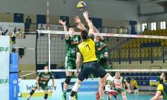 19 - Sergiej Kapelus_ Wojciech Włodarczyk_ Aleksander Śliwka