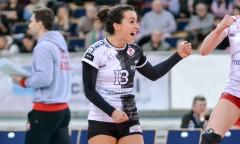 21 - Krystyna Strasz
