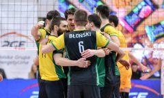 26 - GKS Katowice