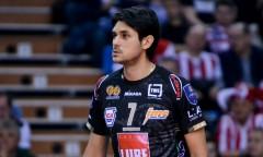 28 - Dragan Stankovic