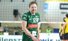 31 - Paweł Woicki