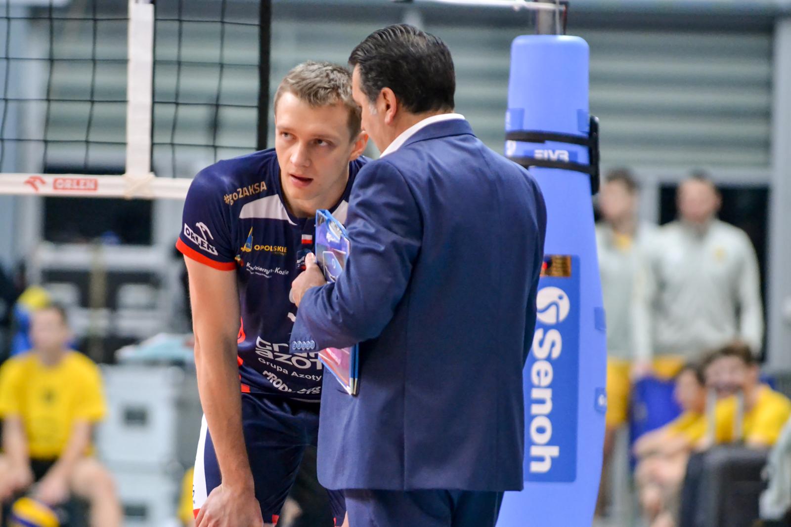 36 - Łukasz Wiśniewski