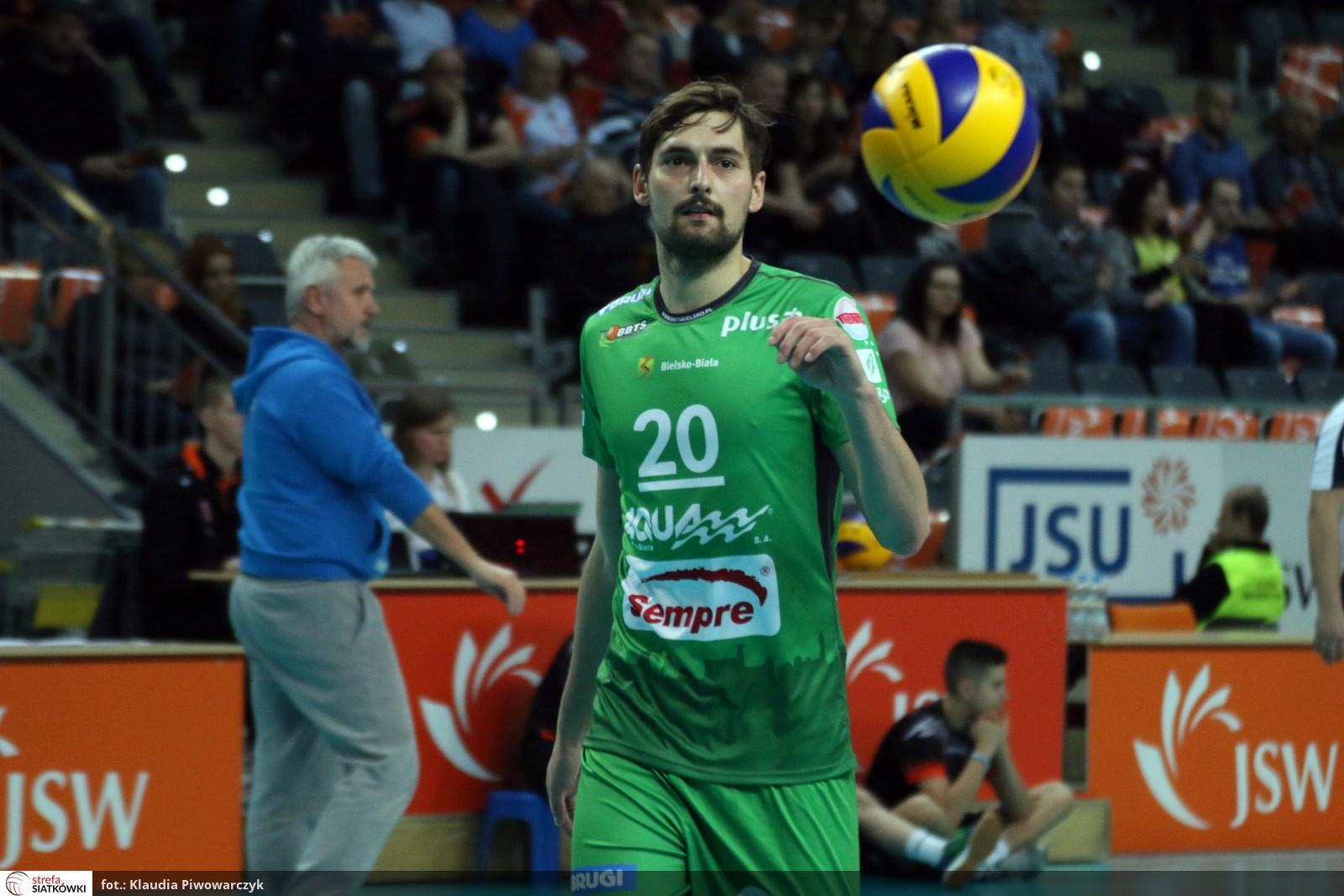38 - Kamil Kwasowski