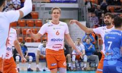 38 - Paweł Gryc