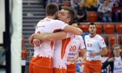 41 - Bartłomiej Janeczek, Mariusz Gaca