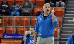 48 - Rastislav Chudik