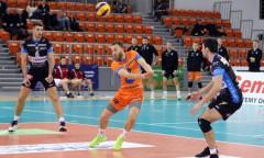 49 - Wojciech Żaliński,Dustin Watten,Łukasz Wiese