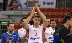 57 - Mariusz Gaca