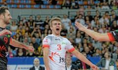 Jakub Popiwczak (2)