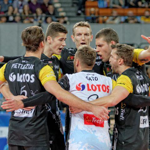 Lotos Trefl Gdańsk (2)
