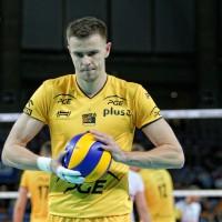 Mariusz Wlazły (2)