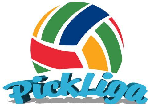 PickLiga