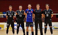 liga austriacka 2016/2017 Polacy