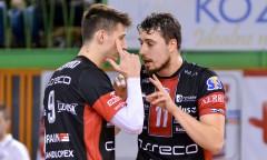 24 - Fabian Drzyzga_ Thibault Rossard