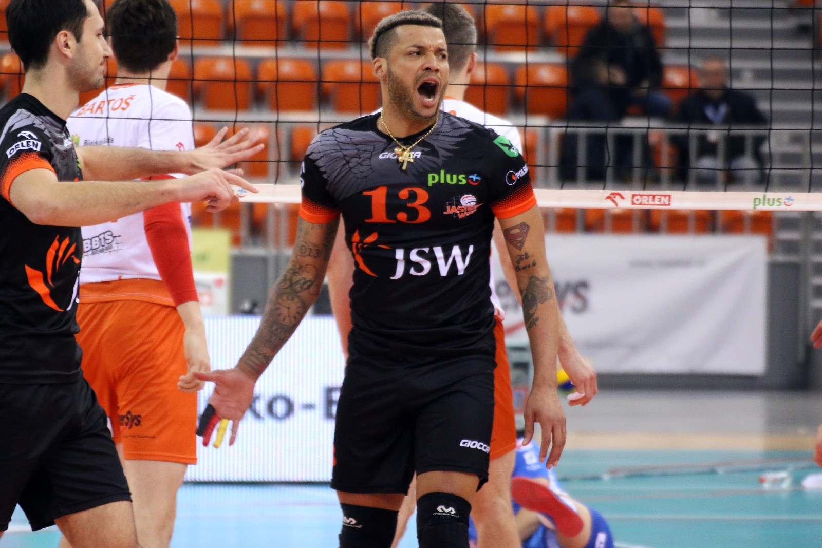 32 - Salvador Hidalgo Oliva