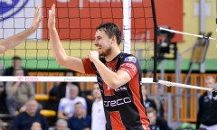 33 - Fabian Drzyzga