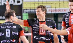 35 - Jochen Schoeps