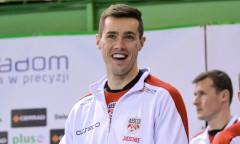 38 - Thomas Jaeschke