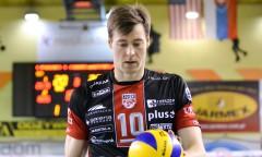 40 - Jochen Schoeps