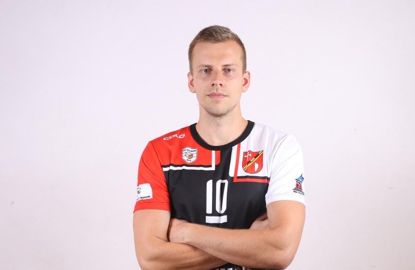 Tomasz Walendzik