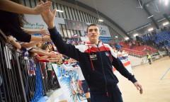 Bartosz Jastrowicz