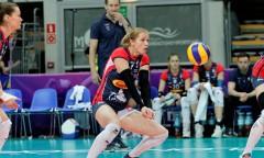 Heike Beier (2)