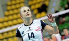 Joanna Wołosz (1)