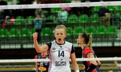 Joanna Wołosz (2)