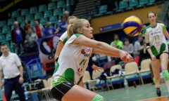 Natalia Mędrzyk 1