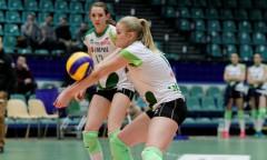 Natalia Mędrzyk 2