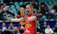 Paulina Maj-Erwardt (1)