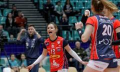 Paulina Maj-Erwardt 1