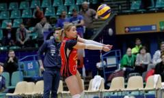 Paulina Maj-Erwardt 3