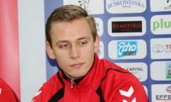 Aleksiej Nalobin