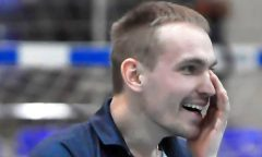 Bartłomiej Dąbrowski