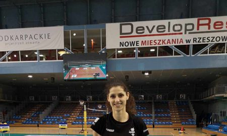 www.developres.rzeszow.pl/